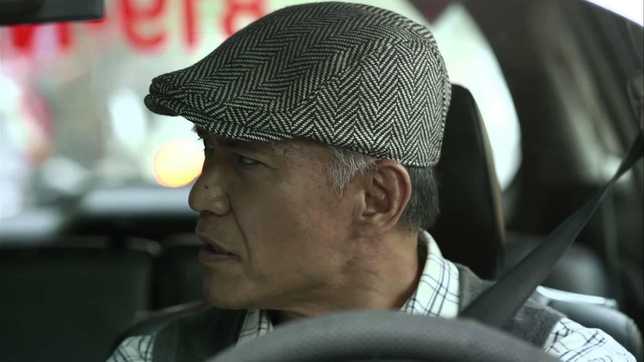 如何破解北京賽車來贏錢老司機換你當
